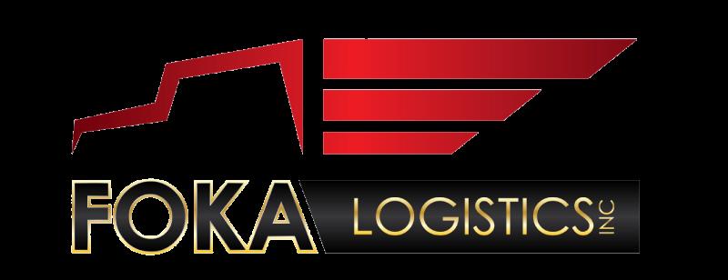 Foka Logistics